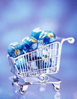 مقاله درباره ضرورت حمایت از توسعه تجارت الكترونیكی در SMEs