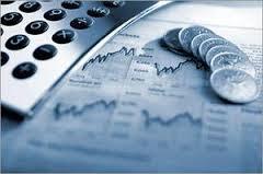 تحقیق حسابداری دولتی