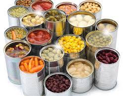 مقاله درمورد فرایند تولید کنسرو و رب گوجه فرنگی
