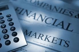 پاورپوینت تئوری بازارهای مالی