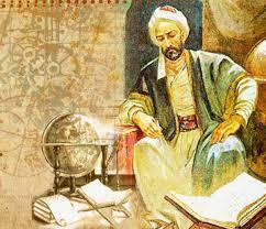 دانلود تحقیق تاثیر تمدن اسلامی بر غرب
