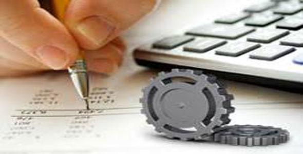 دانلود تحقیق حسابداری صنعتی