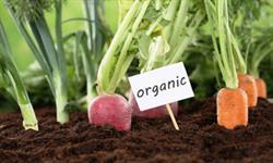 دانلود پاورپوینت استانداردهای کشاورزی ارگانیک