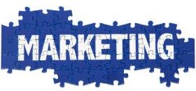 دانلود پاورپوینت بازاریابی و مدیریت بازار
