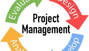 دانلود تحقیق مدیریت پروژه