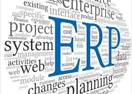 تحقیق سیستم برنامه ریزی منابع سازمان و چالش های پیاده سازی آن در سازمان ها،