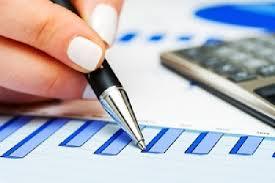 پاورپوینت سیستم حقوق و دستمزد در اصول حسابداری